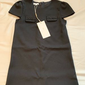Gucci Dresses - Authentic girls Gucci dress.